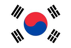 Техника из Кореи